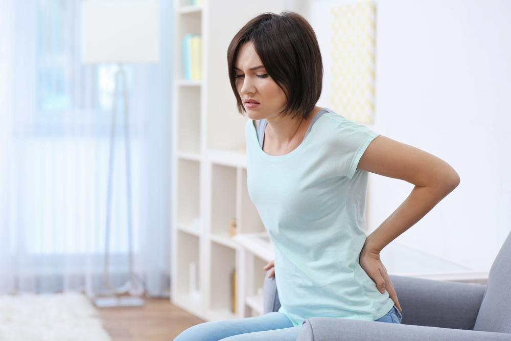 What You Need To Know About Back Pain Therapy