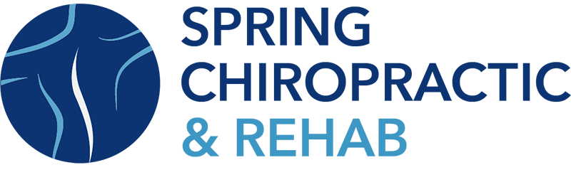 spring chiropractic and Rehab